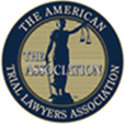 The American Trail Lawyers Associtaion